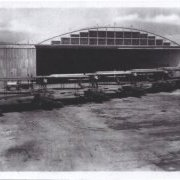 BAN Hangars Aviation Maritime 2