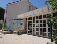 Espace patrimoine et d couverte berre l 39 etang for Piscine de berre